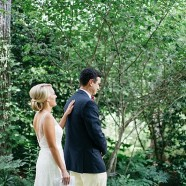 NC_Arboretum_Weddings_Asheville_0092