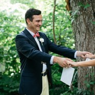 NC_Arboretum_Weddings_Asheville_0095