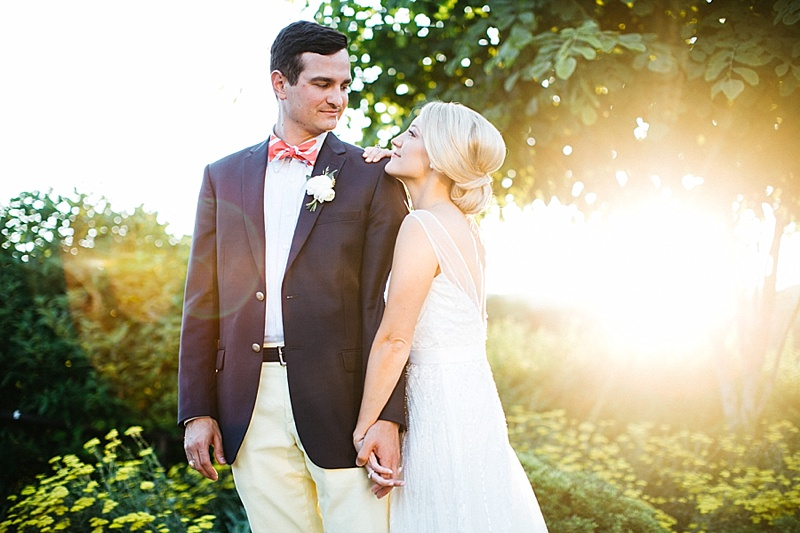 NC_Arboretum_Weddings_Asheville_0100