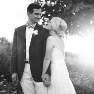 NC_Arboretum_Weddings_Asheville_0101