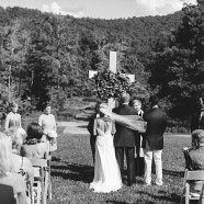 NC_Arboretum_Weddings_Asheville_0109