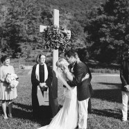 NC_Arboretum_Weddings_Asheville_0110