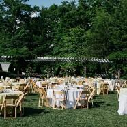 NC_Arboretum_Weddings_Asheville_0115