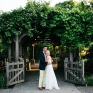 NC_Arboretum_Weddings_Asheville_0118
