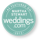 asheville_wedding_planner_martha_stewart
