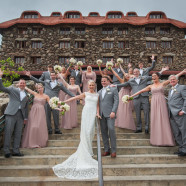 asheville_grove_park_inn_weddings_1