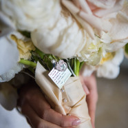 asheville_grove_park_inn_weddings_12
