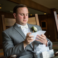 asheville_grove_park_inn_weddings_13