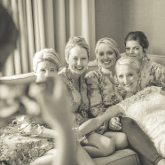 asheville_grove_park_inn_weddings_15