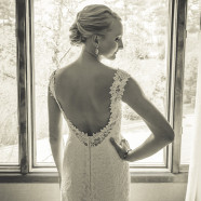 asheville_grove_park_inn_weddings_16