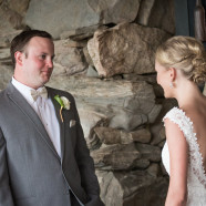 asheville_grove_park_inn_weddings_19