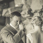 asheville_grove_park_inn_weddings_20