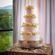 asheville_wedding_designer_grove_park_inn_2