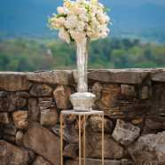 elegant_grove_park_inn_asheville_wedding3
