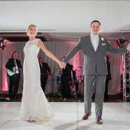 grove_park_inn_wedding_asheville_10
