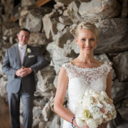 grove_park_inn_wedding_asheville_2