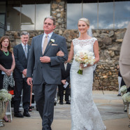 grove_park_inn_wedding_asheville_5