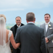 grove_park_inn_wedding_asheville_6