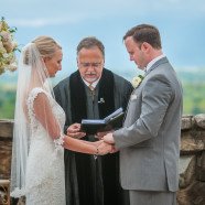 grove_park_inn_wedding_asheville_9