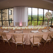 romantic_asheville_grove_park_inn_wedding_1