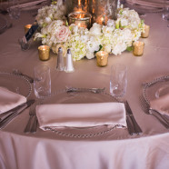 romantic_asheville_grove_park_inn_wedding_6