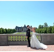 biltmore_asheville_wedding_planner_0007