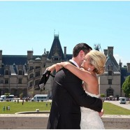 biltmore_asheville_wedding_planner_0009