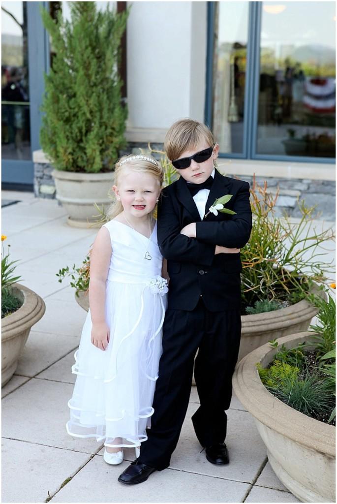 biltmore_asheville_wedding_planner_0010