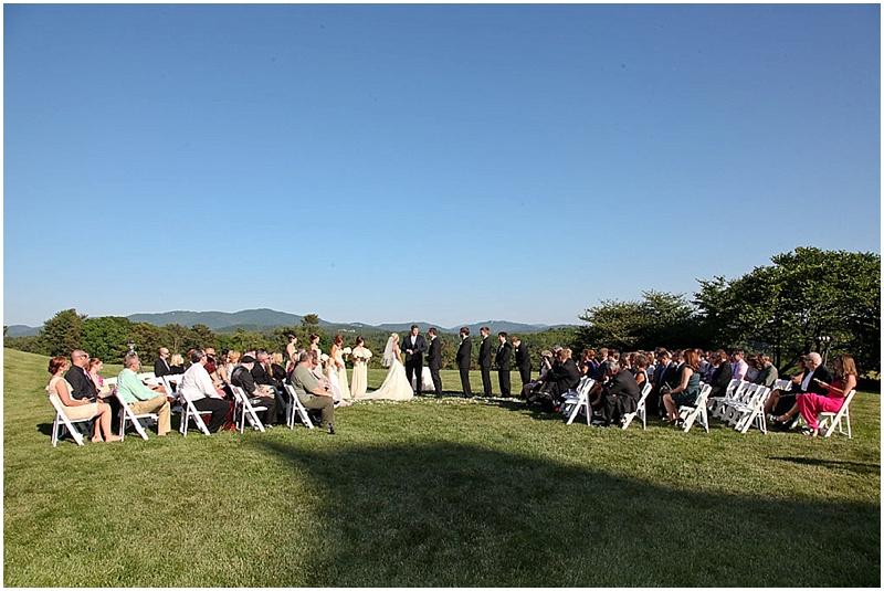 biltmore_asheville_wedding_planner