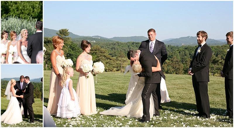 biltmore_asheville_wedding_planner_0012