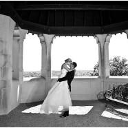 biltmore_asheville_wedding_planner_0017