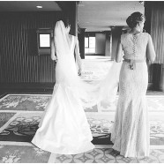 grove_park_inn_asheville_wedding_planner_0166