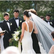grove_park_inn_asheville_wedding_planner_0174