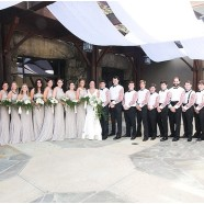 grove_park_inn_asheville_wedding_planner_0177