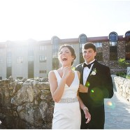 grove_park_inn_asheville_wedding_planner_0180