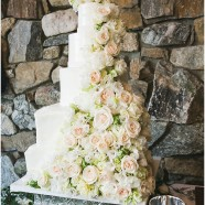 grove_park_inn_asheville_wedding_planner_0189