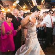 grove_park_inn_asheville_wedding_planner_0206