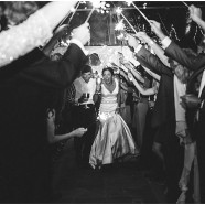 grove_park_inn_asheville_wedding_planner_0209