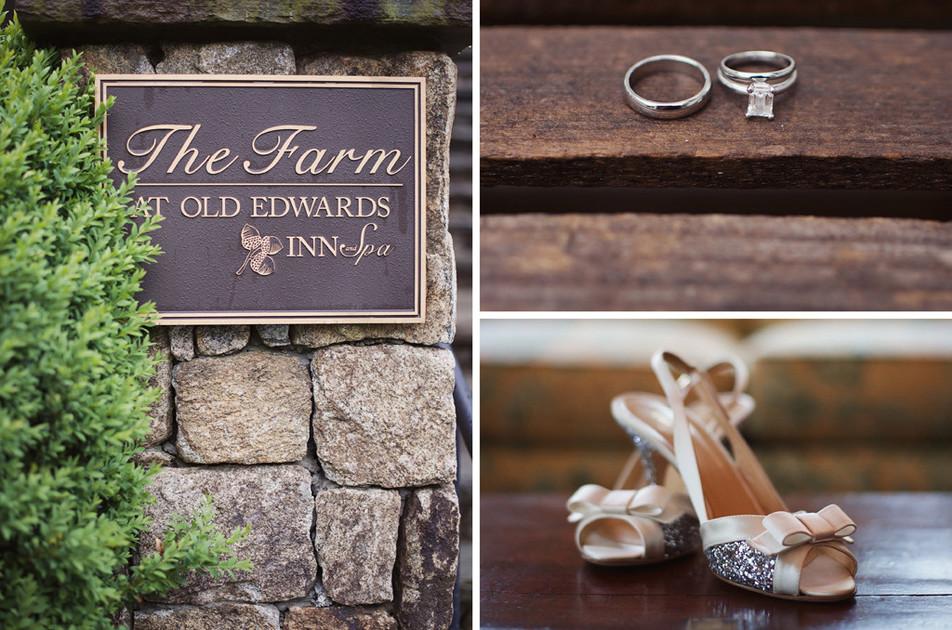 wedding_at_old_edwards_inn