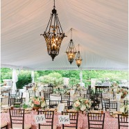 old_edwards_inn_weddings