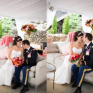 grove-park-inn-wedding-planner