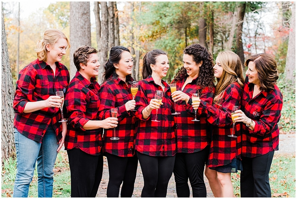 asheville-wedding-planners