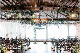 asheville-wedding