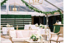 asheville wedding lounge