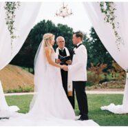 north carolina weddings